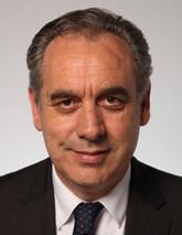 L'influsso delle Leggi nello sviluppo economico e nella sicurezza internazionale - Sen. Avv. Giovann