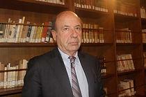 Giorgio-Malfatti-di-Monte-Tretto.jpg