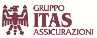 ITAS - accordo assicurativo