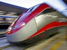 Accordo Fenco e Trenitalia