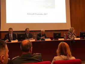Milano guarda a EMA Oggi in Camera di commercio incontro col Corpo Consolare
