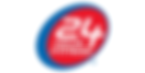 24hf-logo-bubble.png