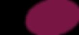 ArtBlang-logo-prime_2x.png