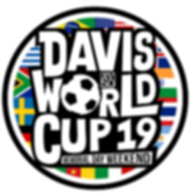 DWC Logo Cool FINAL V4 (colours correcte