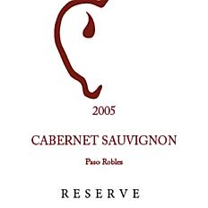 2005 Cabernet Sauvignon