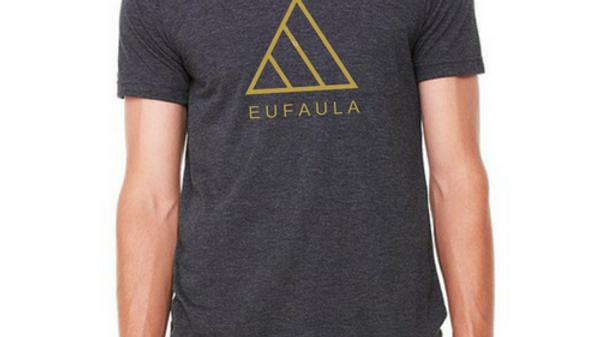 EUFAULA T-SHIRT