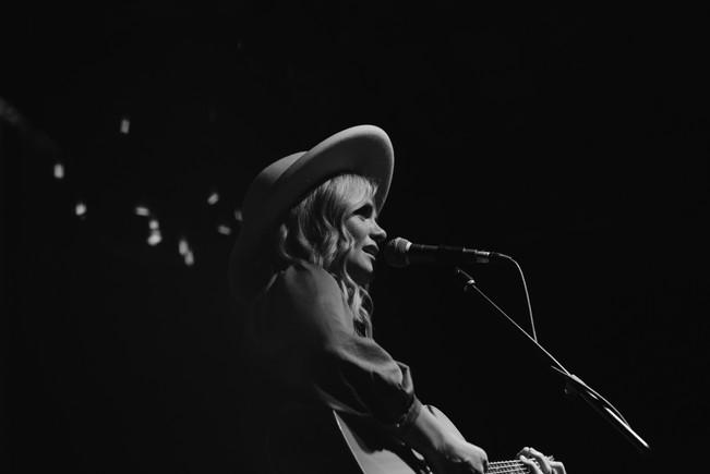 Jordan Whitmore Live-1