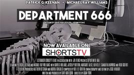 Department 666