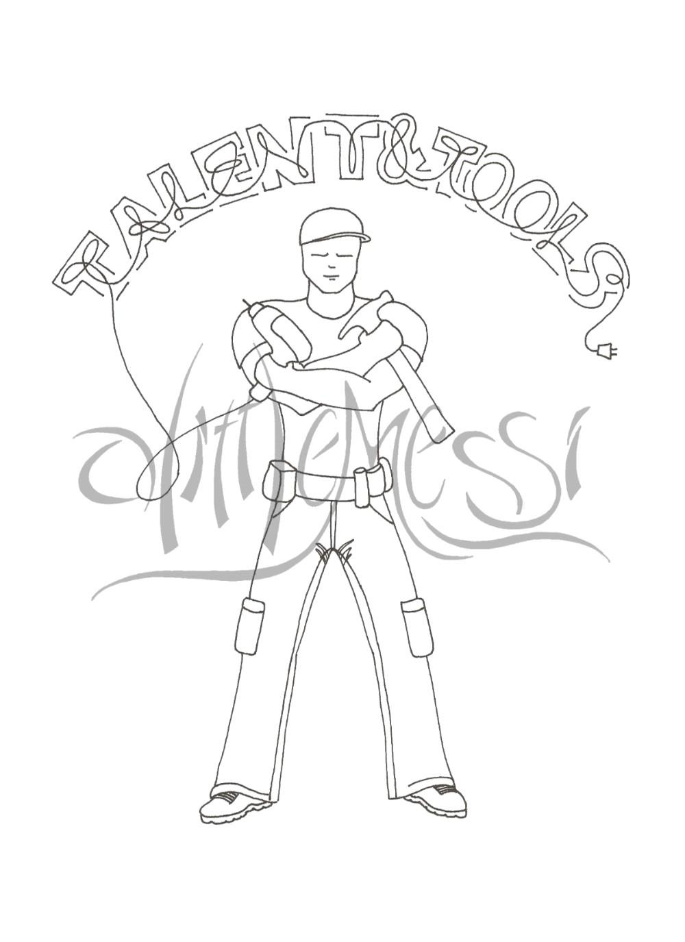 TalentAndTools