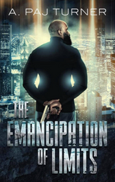 (Tailer) Emancipation Of Limits