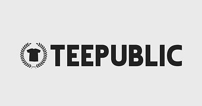 Teepublic logo.png