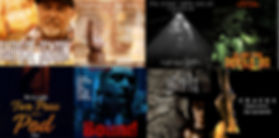 Discography collage.jpg
