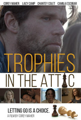 Trophies In The Attic