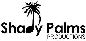 shady palms logo.jpg