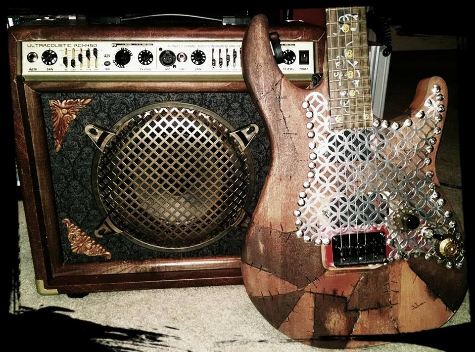 guitart at200 1