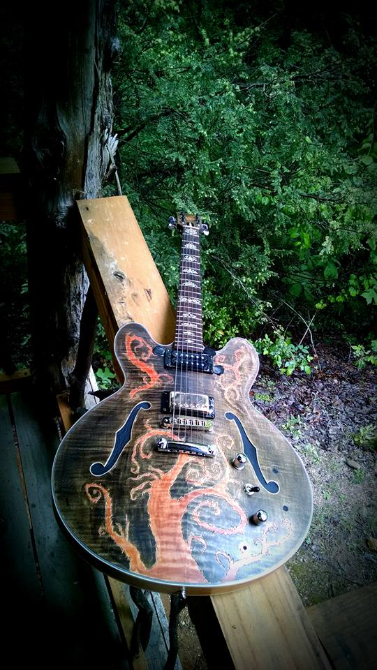 guitart 335 1