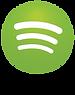 spotify logo 1.png