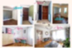 Collage_HD 2018-11-20 09_29_17.jpg