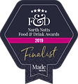 north notts food award runner up.png