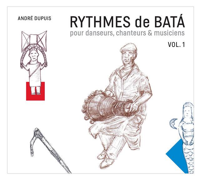 Rythmes-de-Bata_cover.jpg
