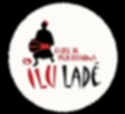 École de percussions Ilu Ladé, cours de congas, cours de percussion