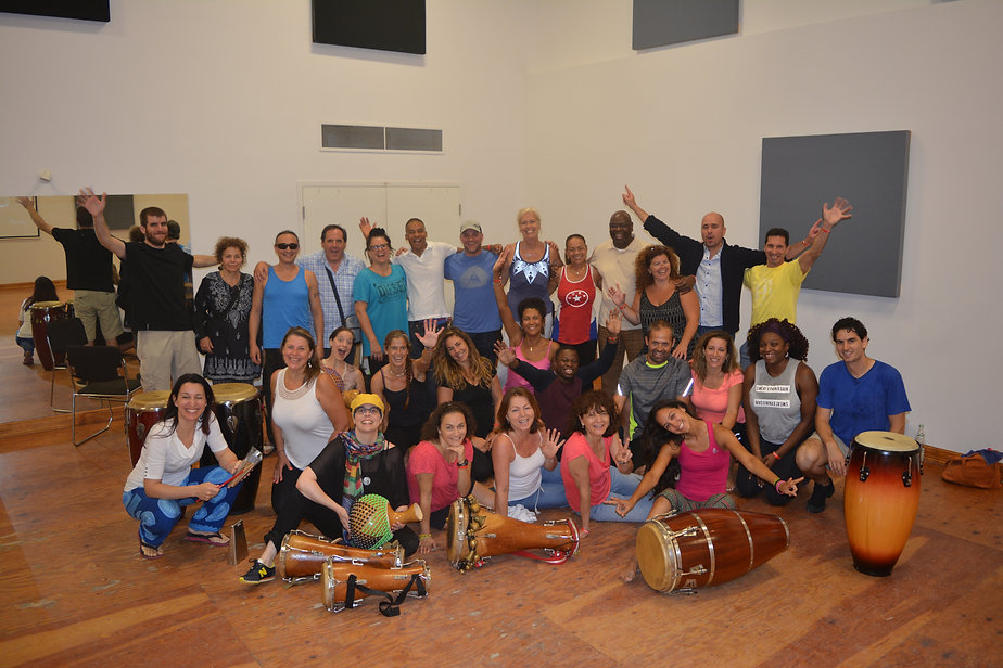 IluLade-Culture-Traditions_Ensemble