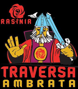 Traversa 2019.jpg