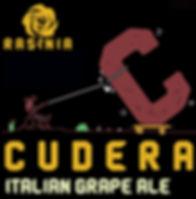 cudera M 2019-no ingred.jpg