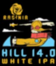 Hill 2019.jpg