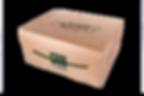 scatola marta.png