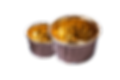 plumcake a bicchiere royal.png