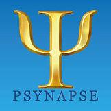 psynapse.jpg
