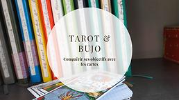 Tarot & bujo.png
