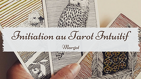 initiation au tarot intuitif 2.png