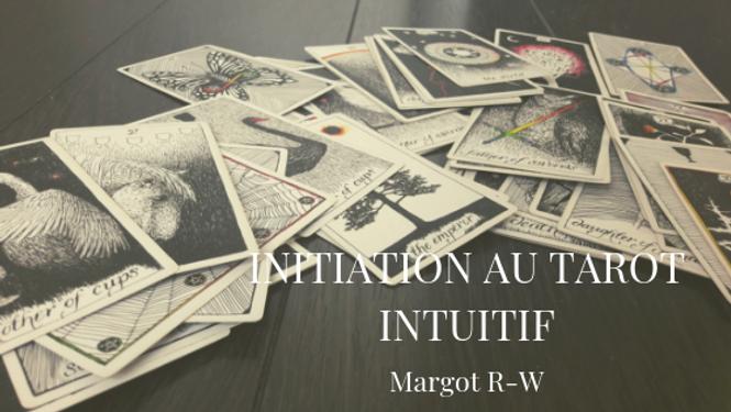 Initiation au Tarot Intuitif site.png