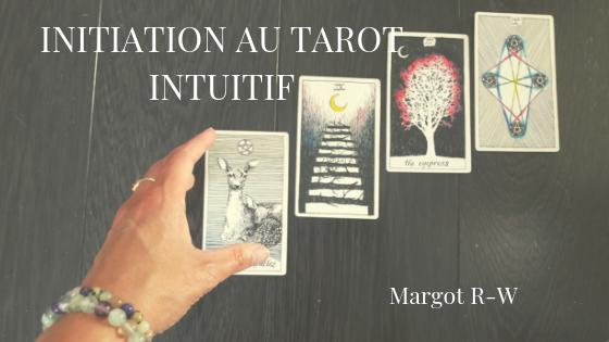 Initiation au Tarot Intuitif site 3.png