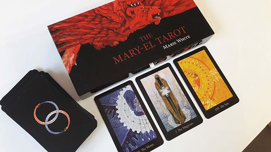 Mary-El Tarot.jpg