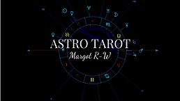 Astro Tarot.png