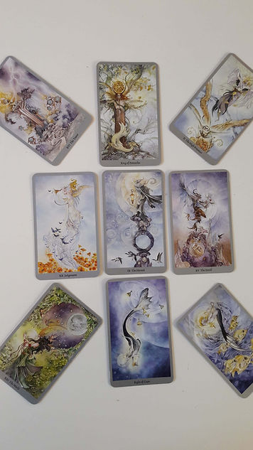 Shadowscapes Tarot.jpg