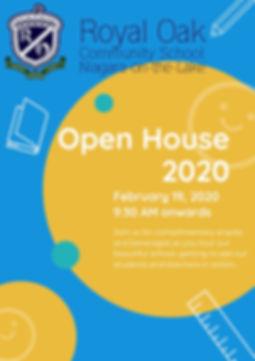 Open House ROS 2020.jpg