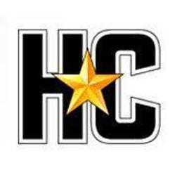 hc.jpg