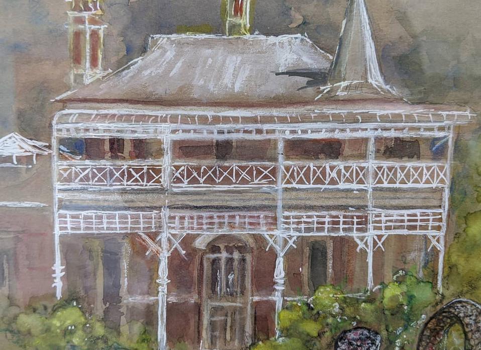 Noreen Clapp_Earlsferry House.jpg