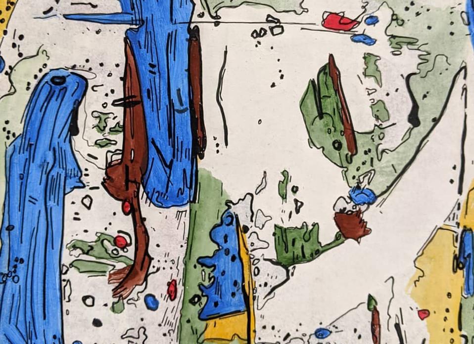 Lorraine Corker_Mapping.jpg
