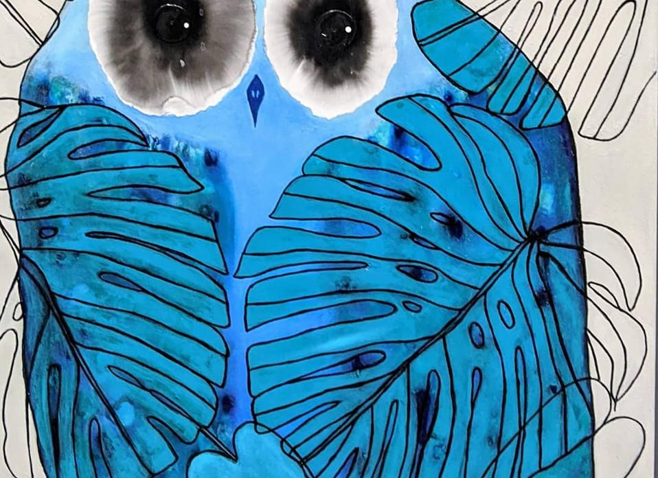 Julie Sutherland_Beneath these Wings.jpg