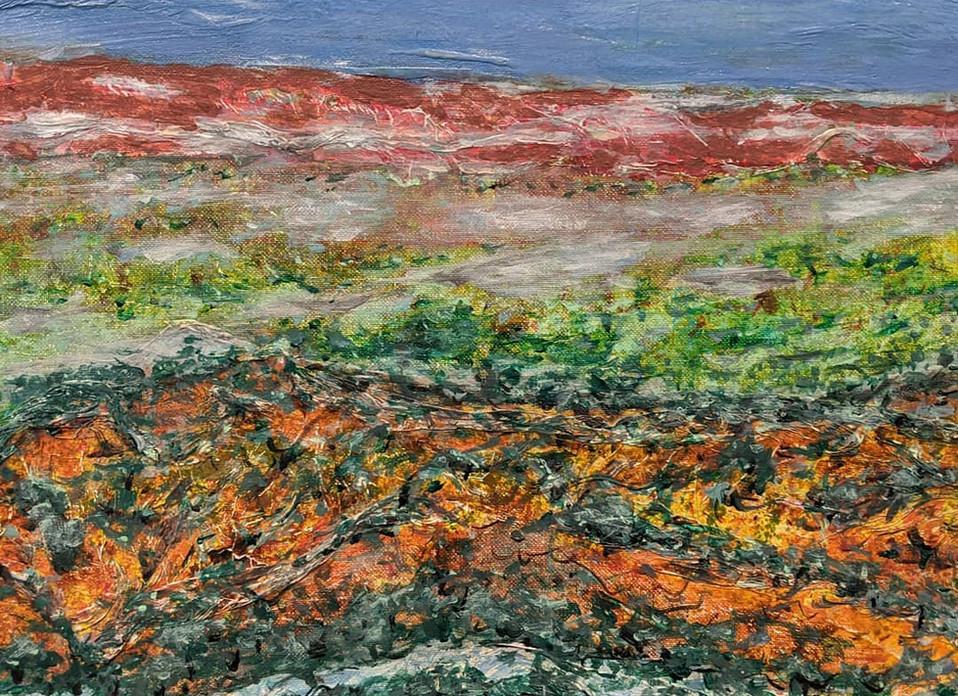 Stephen Lynch_A Layered Landscape.jpg