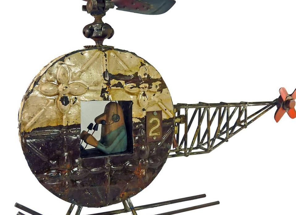 Neil Elliot_Joy Flight.jpg