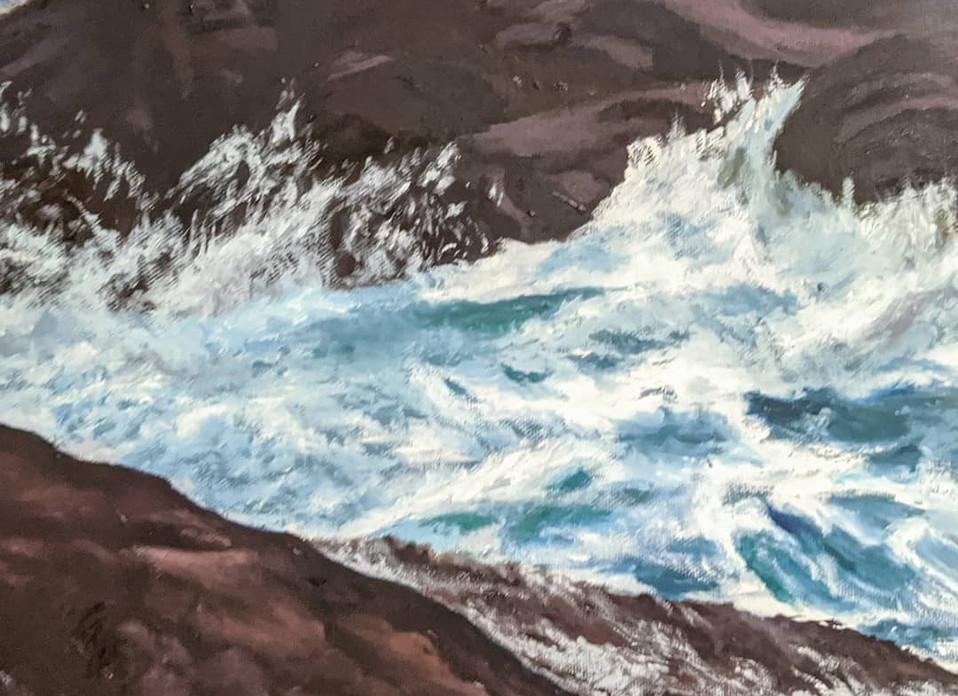 Mary White_Canal Rocks.jpg