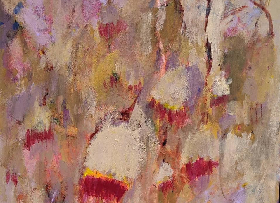 Kaye Devlin_Colours of Quiet.jpg
