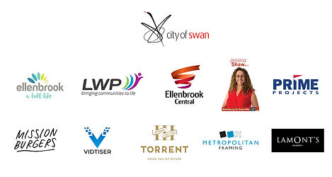 Art Award sponsors combined logos.jpg