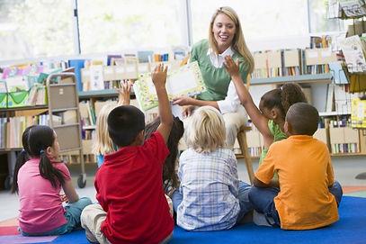 educacion infantil.jpg